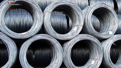 Giá sắt thép xây dựng Báo giá vật liệu xây dựng năm 2020