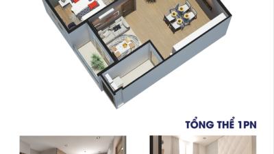 Giới thiệu dự án Asahi Tower quận 8 năm 2020