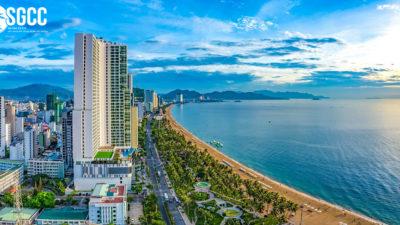 """Kinh nghiệm du lịch Nha Trang tự túc """"bỏ túi"""" tiết kiệm"""